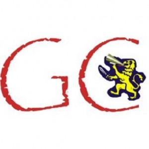 cropped-logo-iniziali-GC-sito-big.jpg