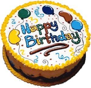 torta-di-compleanno-per-i-bambini