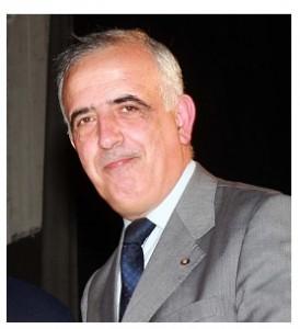 Pr_Onorario_Maurizio_Lozzi
