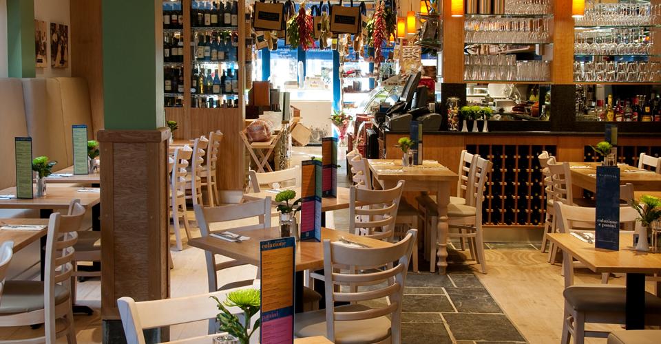 weybridge-restaurant