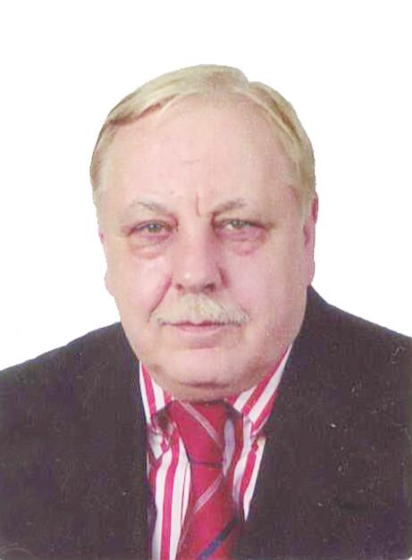 Umberto Celani-1