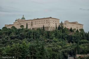 Abbazia-di-montecassino_1_Veduta