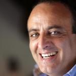 Antonello Iannarilli candidato a Sindaco di Alatri (1)