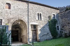 Badia-di-San-Sebastiano_Veduta-Interna_1