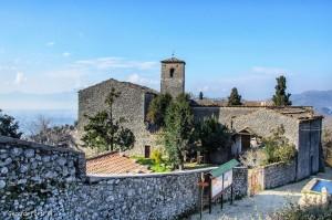 Badia-di-san-Sebastiano_Alatri_Veduta-_1
