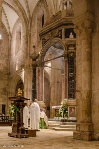 Casamari_interno_Chiesa_1_1