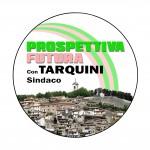 Logo prospettiva futura (2) (1)