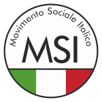 MOVIMENTO SOCIALE ITALICO