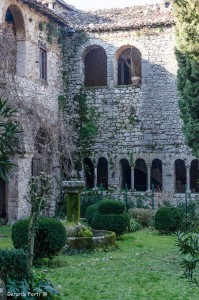 San-Sebastiano_1