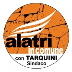 alatri in comune logo