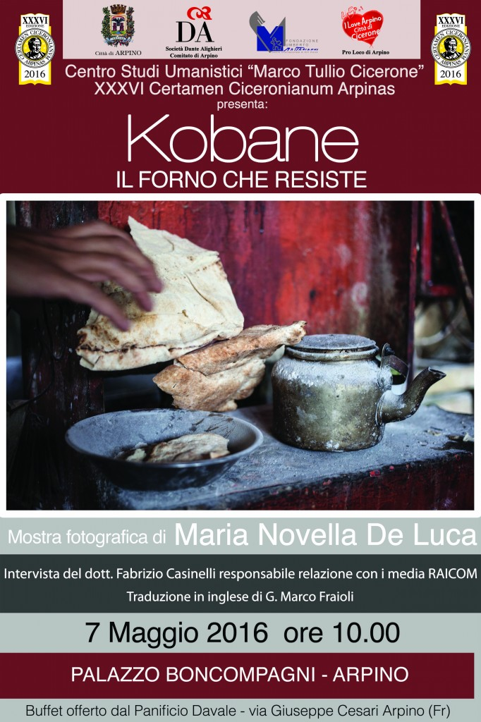 mostra_kobane2016