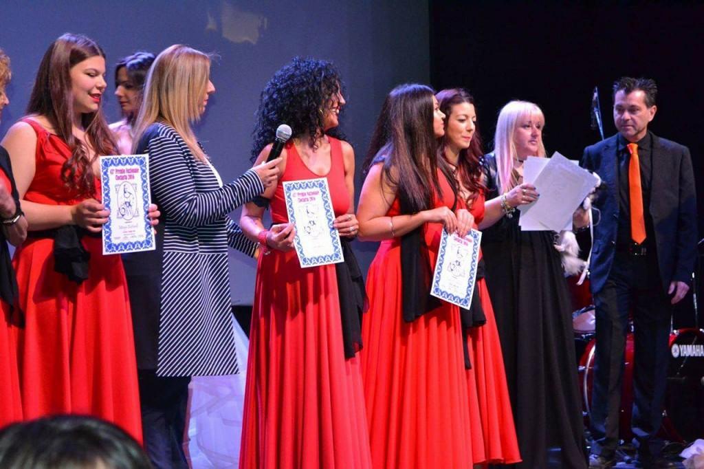premio ciociaria 2016