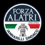 simbolo_forza_alatri (1)