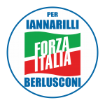 simbolo_forza_italia (1)
