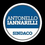 simbolo_iannarili_sindaco (1)