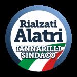 simbolo_rialzati_alatri (1)