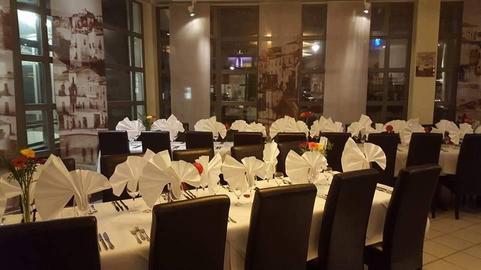 ristorante fulda