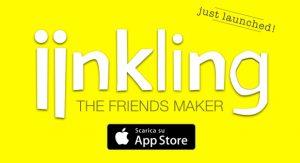 iinkmedia (1)
