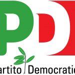 pd-logo
