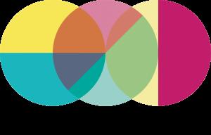 02-logo-eng-co-pildoras-copy