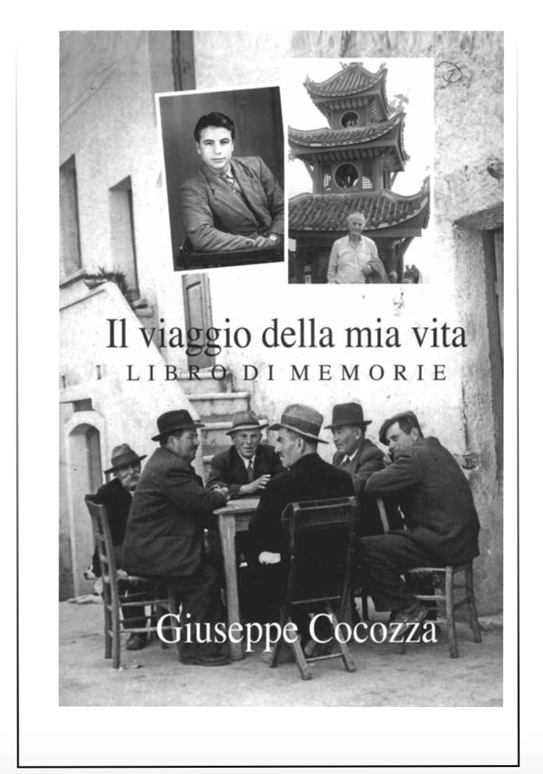 cocozza-libro