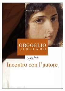 orgoglio-ciociaro-810x1140